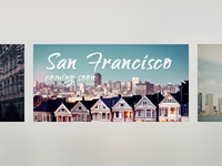 San Francisco City Card