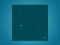 Ag_minesweeper_design_dribbble_teaser