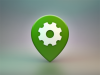 Job Finder Icon