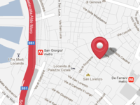 Playing with Google Maps API V3