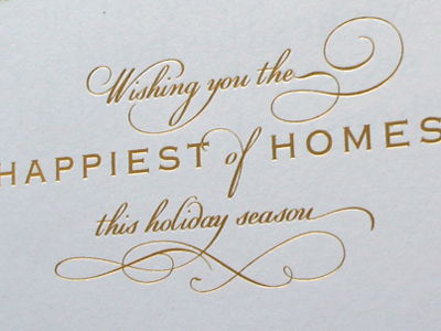 Dribble_co_holiday_card