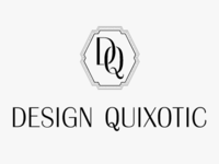 Design Quixotic logo
