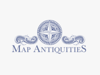 Map Antiquities logo