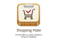 Shoppingmate