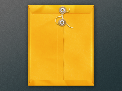 Yellow_envelope