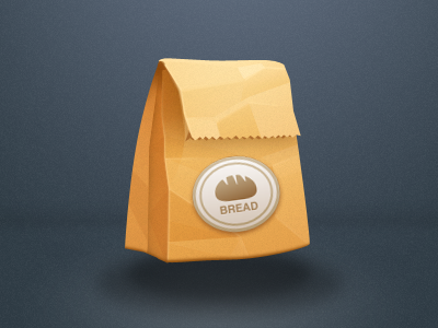 Bread_bag