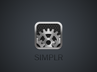 Simplr Preview Is Simple