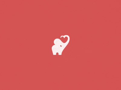 Loveelephant