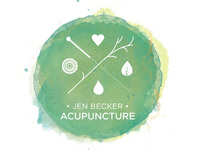 Acupuncture Logo