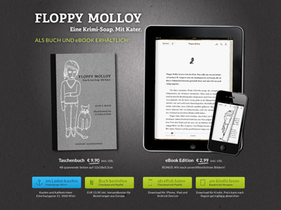 Floppy_molloy_screenshot_verysmall