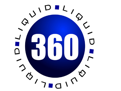 Logo360digital
