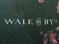 Walk_web_teaser