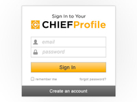 Chief Profile
