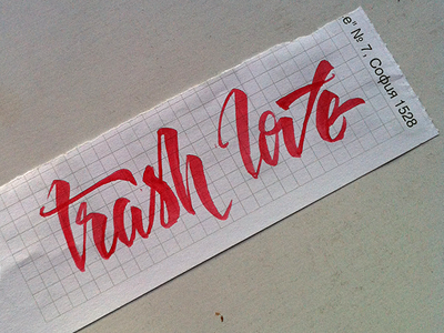 Trash-love-1