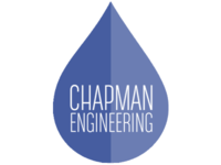 Chapman Engineering V3