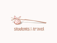 Students & travel