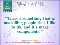 Preschoolgems_homepage_v2_dribbble_teaser