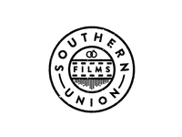 Southern Union Films - brand exploration