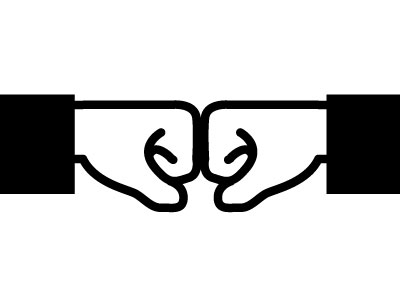 fist-bump.jpg