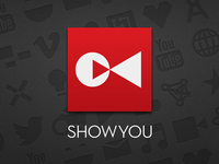 Showyou on Google Play