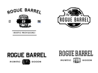 Logo Options