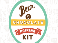 Beer and Chocolate Kit