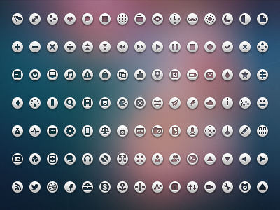Loops_icons