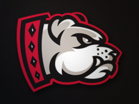 Bulldogs_final_teaser