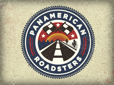 Panamerican_roadsters