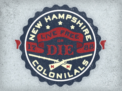 New_hampshire_colonials