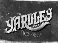Yardley Design Co