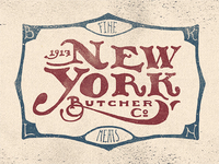 New York Butcher Co