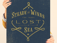 Steady_the_winds_bbb_teaser