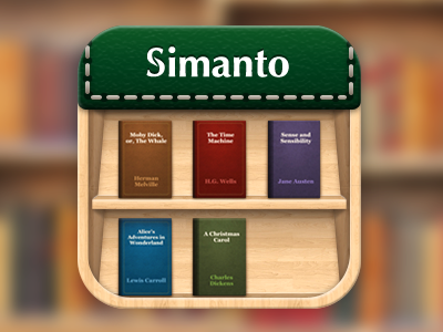 Simanto_icon_artwork