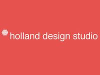 holland furniture studio