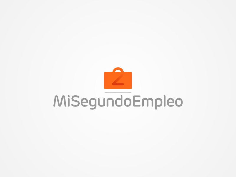 Misegundoempleo_dribbble_copy
