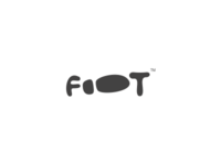 Foot Logo Design