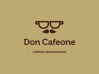 cafeone.jpg