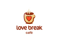 Love Break Cafe