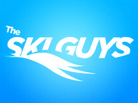 The_ski_guys_teaser
