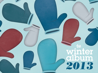 Winter Album '13
