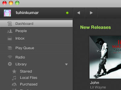 Spotify_toolbar