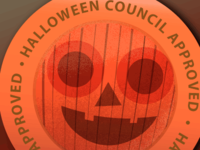 Halloween Council