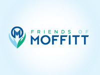 Friends of Moffitt logo - Version 1