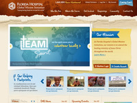 Global Mission Initiative - Home Page