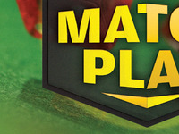 Caliente Match Play
