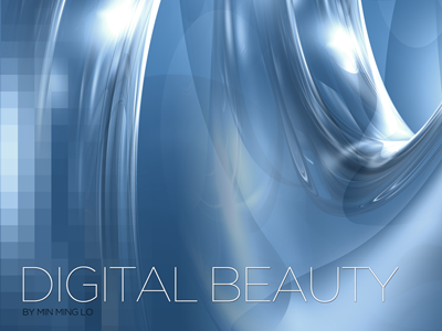 Digital-beauty