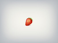 Strawberry2_teaser