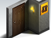 Door_big_teaser
