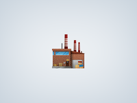 Factory_icon_teaser
